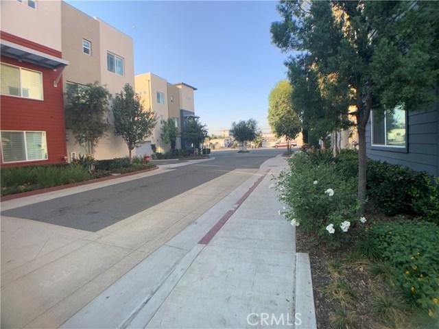 5774 Acacia Lane #4