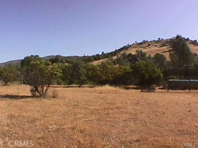 3307 Yucca Way, Clearlake Oaks, CA 95423