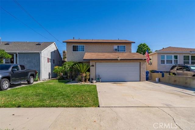 1268 W 2nd Street, San Pedro, CA 90732