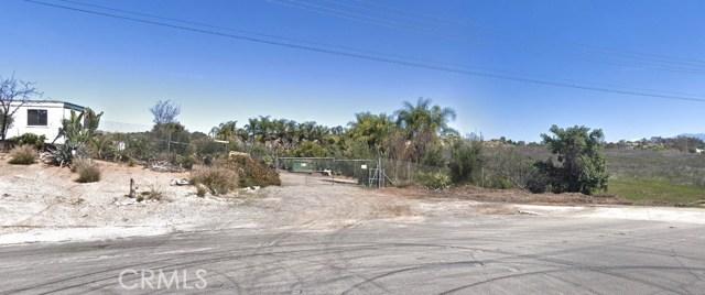 0 Nandina Avenue, Woodcrest, CA 92504