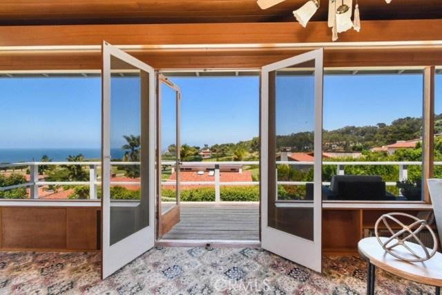 349 Palos Verdes Drive, Palos Verdes Estates, California 90274, 3 Bedrooms Bedrooms, ,1 BathroomBathrooms,For Sale,Palos Verdes,PV20092597