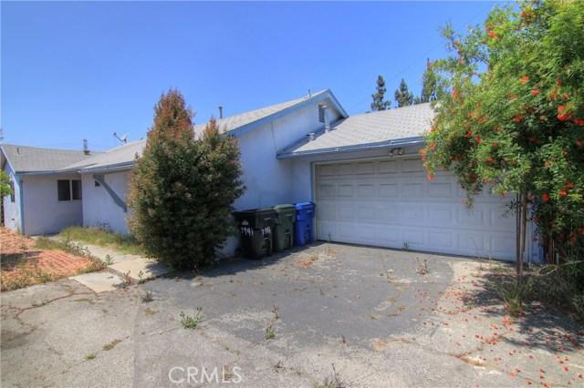 7941 Lake Knoll Drive, Rosemead, CA 91770