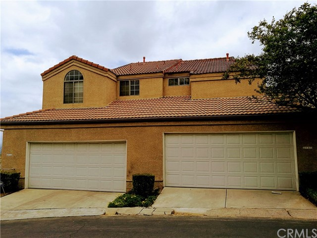 Property for sale at 2640 Vista Monte Circle, Chino Hills,  California 91709
