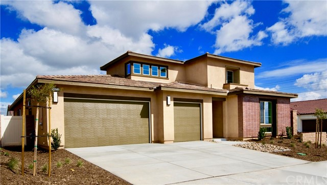 29832 Harness Circle, Menifee, CA 92854