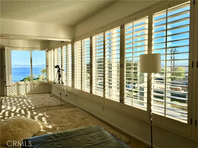 635 Paseo De La Playa 305, Redondo Beach, CA 90277