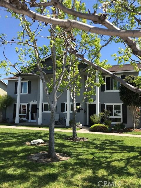 3342 Bradbury Road 2, Rossmoor, CA 90720