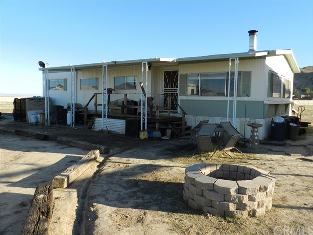 14142 Brentwood, Santa Margarita, CA 93453 Photo