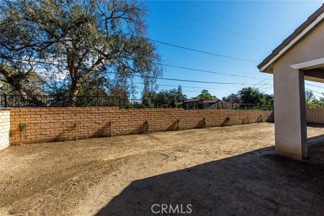 3823 Laurita Av, Pasadena, CA 91107 Photo 23