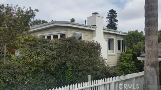 13 Bay Drive, Laguna Beach, CA 92651