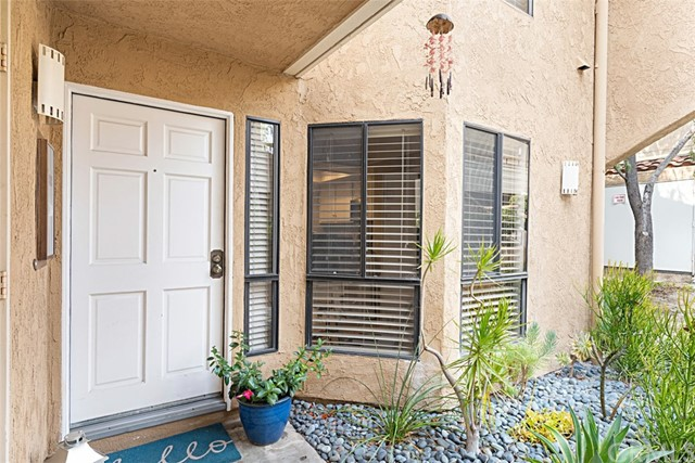 Photo of 26815 Poveda #12, Mission Viejo, CA 92691