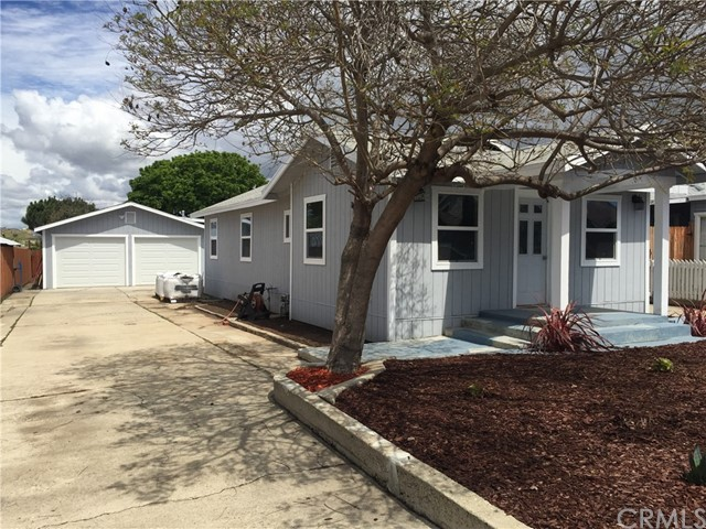1751 254th Street, Lomita, CA 90717