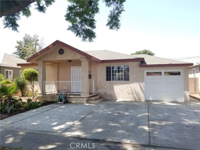 15109 Maidstone Avenue, Norwalk, CA 90650