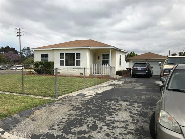 26422 Leesdale Avenue, Harbor City, CA 90710