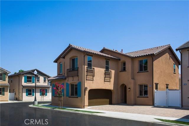 Photo of 4053 Highland Court, San Gabriel, CA 91776
