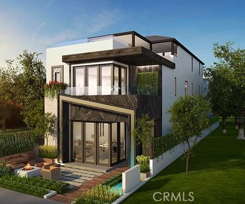 422 Carnation Avenue, Corona del Mar, CA 92625