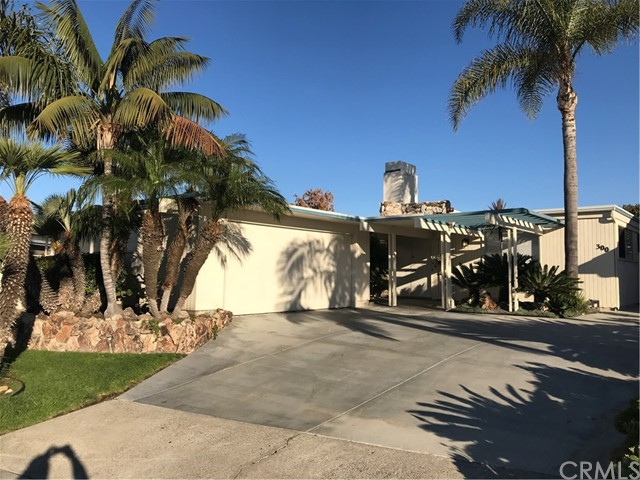 300 Avenida La Costa, San Clemente, CA 92672