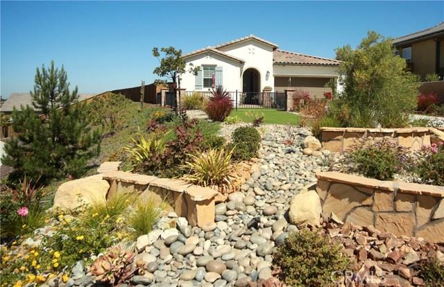 603 Redbud Court, Santa Maria, CA 93455