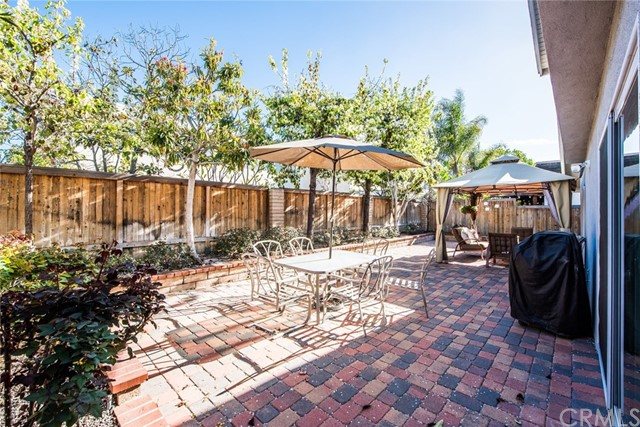 12 Hopkins St, Irvine, CA 92612 Photo 25