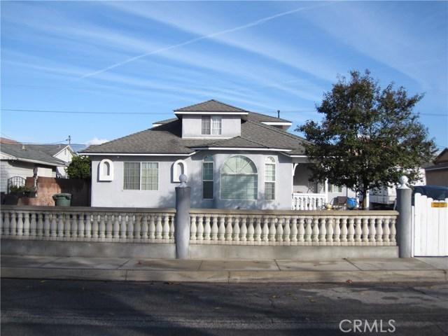 1449 E Larkwood Street, West Covina, CA 91791