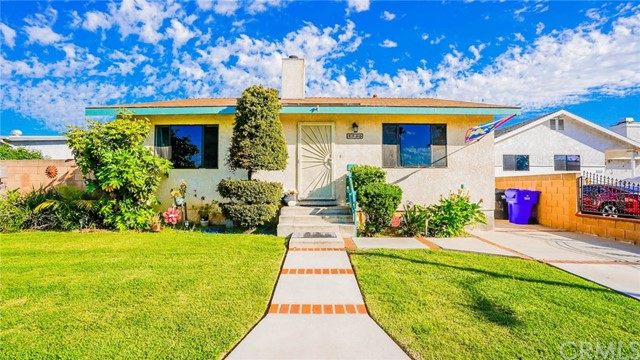 9920 Rufus, Whittier, CA 90605