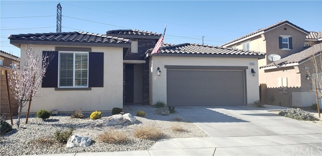 14934 Paseo Verde Place, Victorville, CA 92394