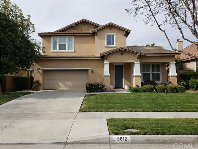 6612 Joy Court, Chino, CA 91710