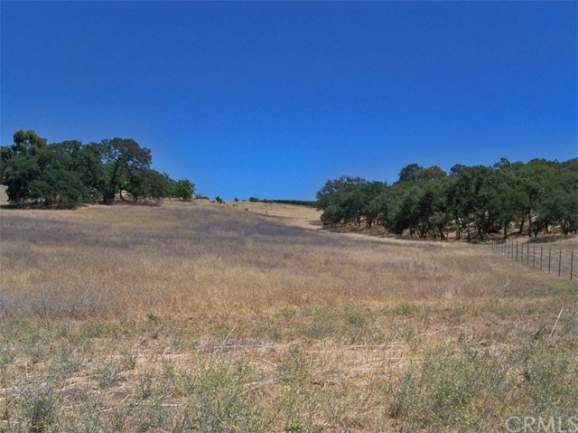 1990 Ragin Way, Templeton, CA 93465