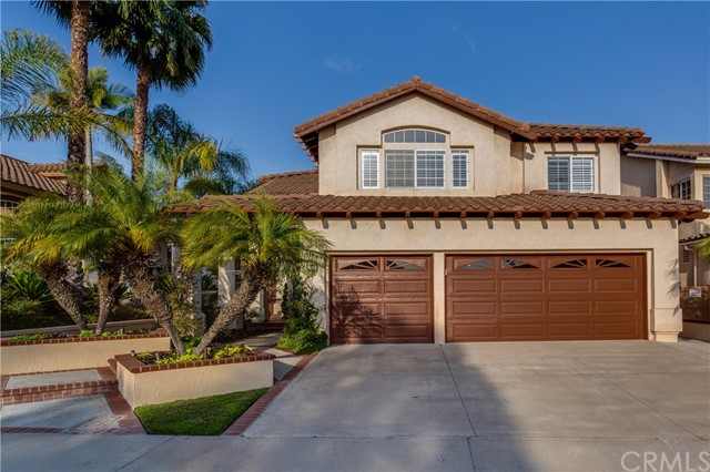 52 Monserrat Place, Lake Forest, CA 92610