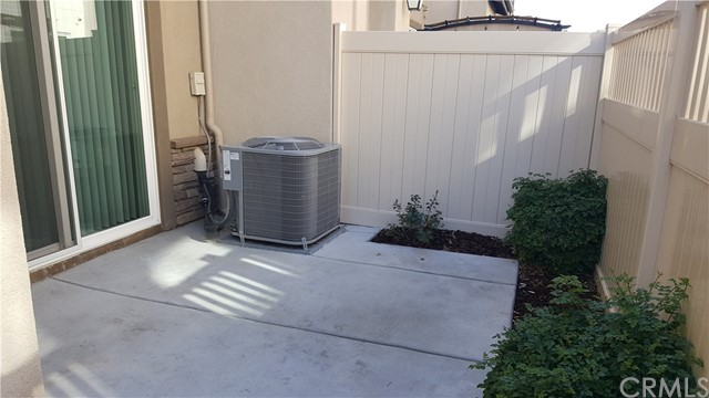 44072 Calle Luz, Temecula, CA 92592 Photo 2