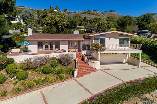 6317 Tarragon Road- Rancho Palos Verdes- California 90275, 4 Bedrooms Bedrooms, ,2 BathroomsBathrooms,For Sale,Tarragon,PV20042960