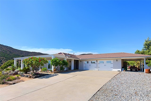 44230 De Luz Road Rd, Temecula, CA 92590 Photo 3