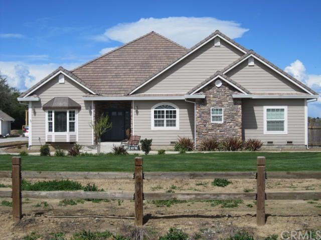 6540 County Road 22, Orland, CA 95963