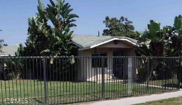 745 W 138TH Street, Compton, CA 90222
