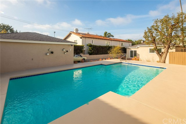 1510 Voorhees Avenue, Manhattan Beach, California 90266, 3 Bedrooms Bedrooms, ,2 BathroomsBathrooms,Single family residence,For Sale,Voorhees,SB19006422