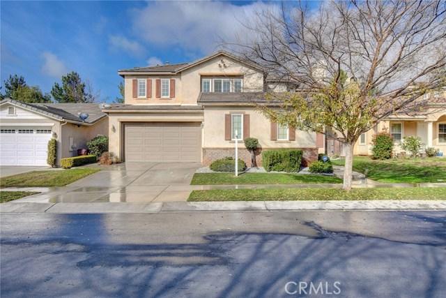 36412 Eagle Lane, Beaumont, CA 92223