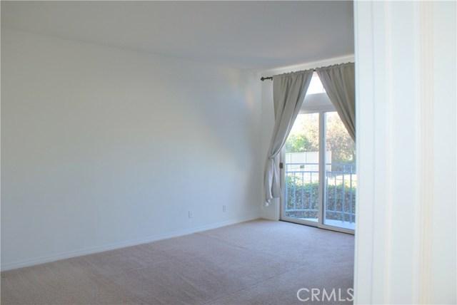 501 S Oak Knoll Av, Pasadena, CA 91101 Photo 16
