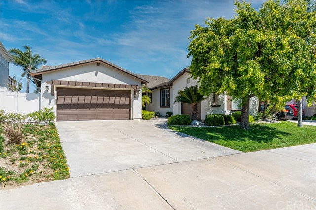 37728 Oxford Dr, Murrieta, CA 92562 Photo