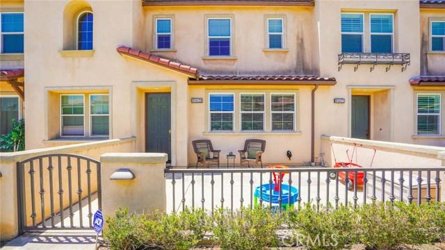 10428 Sycamore Lane, Santa Fe Springs, CA 90670
