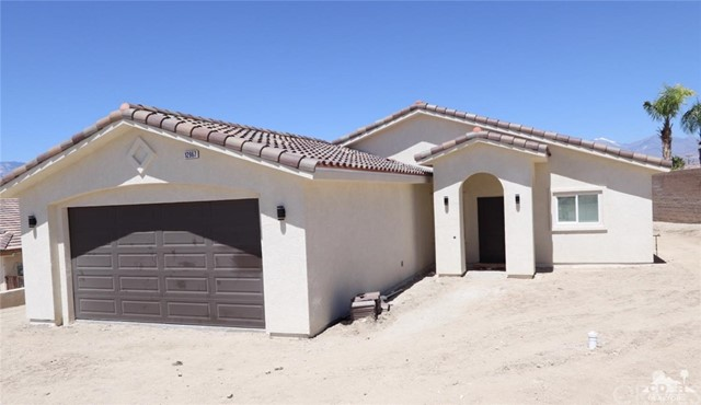 12967 Redbud Road, Desert Hot Springs, CA 92240