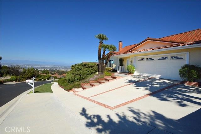 5048 Silver Arrow Drive, Rancho Palos Verdes, California 90275, 4 Bedrooms Bedrooms, ,3 BathroomsBathrooms,For Rent,Silver Arrow,PV18163992