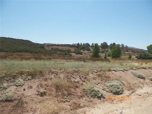 0 Monte Verde Rd., Temecula, CA 92592 Photo 3
