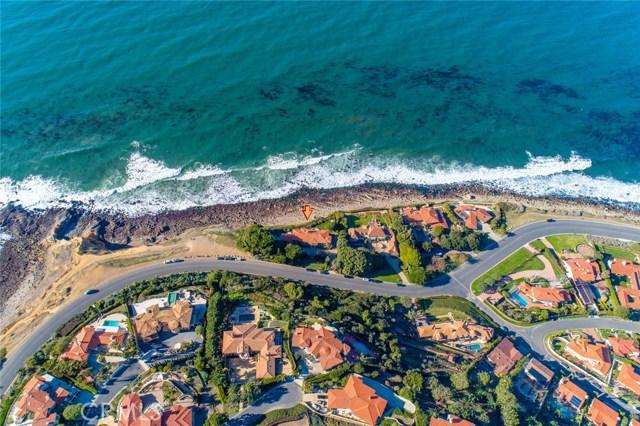 73. 609 Paseo Del Mar Palos Verdes Estates, CA 90274