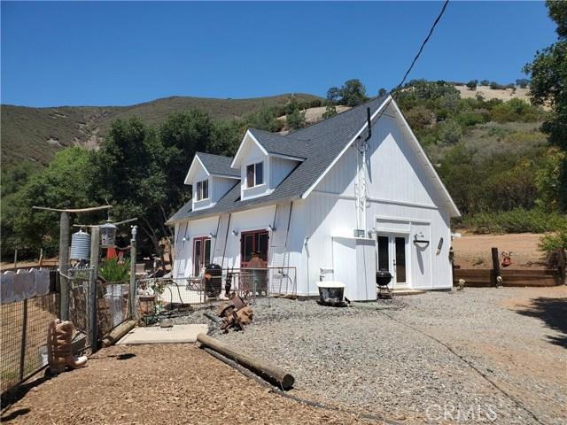 13460 Eastlake Drive, Clearlake, CA 95422