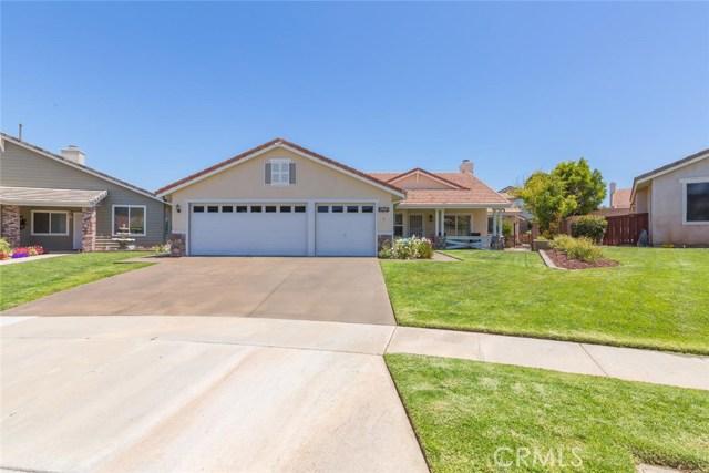 2949 Deadwood Drive, Corona, CA 92882