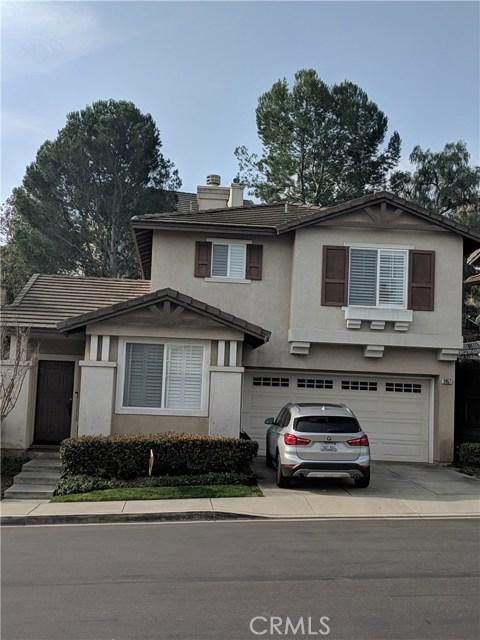 2457 Maxson Court, Signal Hill, CA 90755