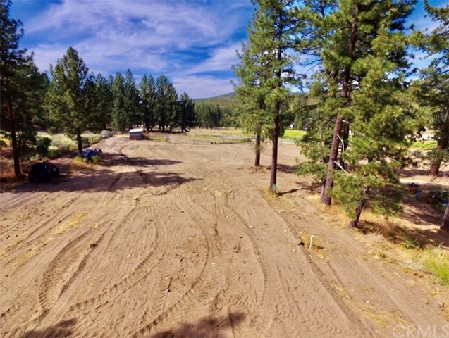 Image 3 For 59751 Hwy 74
