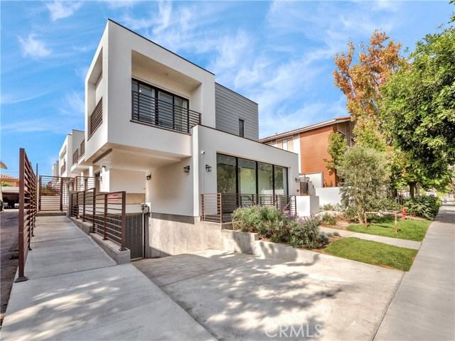 115 N Adams Street, Glendale, CA 91206