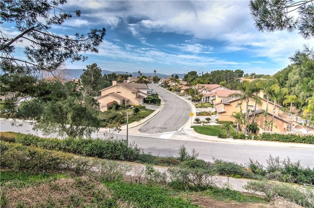 1 Mayflower, Aliso Viejo, CA 92656