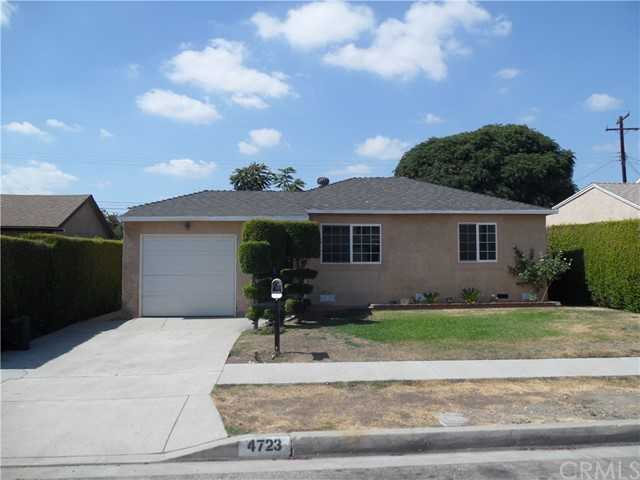4723 La Rica Avenue, Baldwin Park, CA 91706