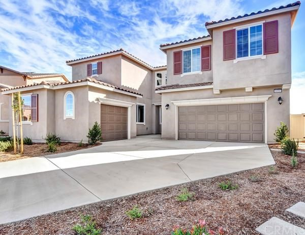30997 Red Spruce Street, Murrieta, CA 92563